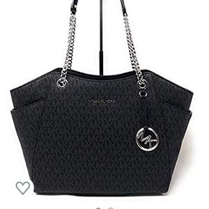 Micheal Kors bag. AUTHENTIC!